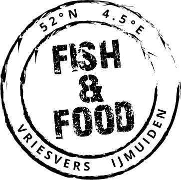 Fish and Food